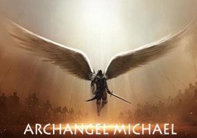 archangel.michael