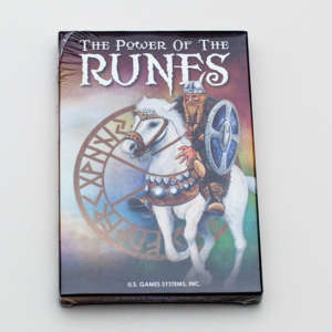 the-power-of-runes