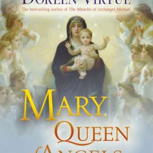 mary_queen_of_angels_rgb